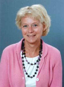 Ann Jacobson